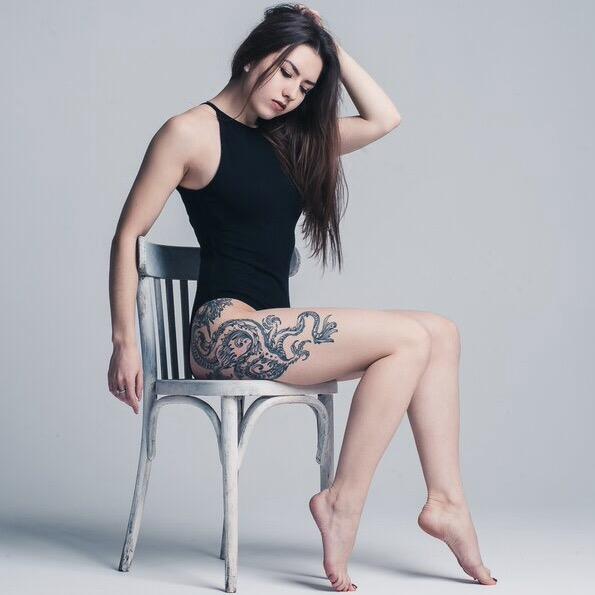 tatto_dragon_moscow