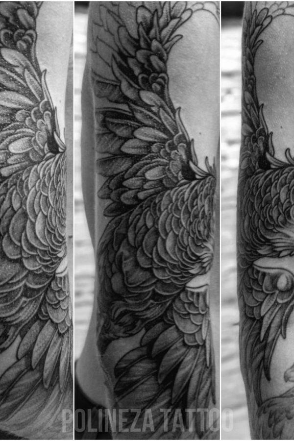 polineza-wisdom-tattoo-work-10