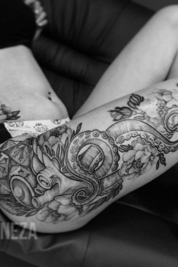 polineza-wisdom-tattoo-work-4