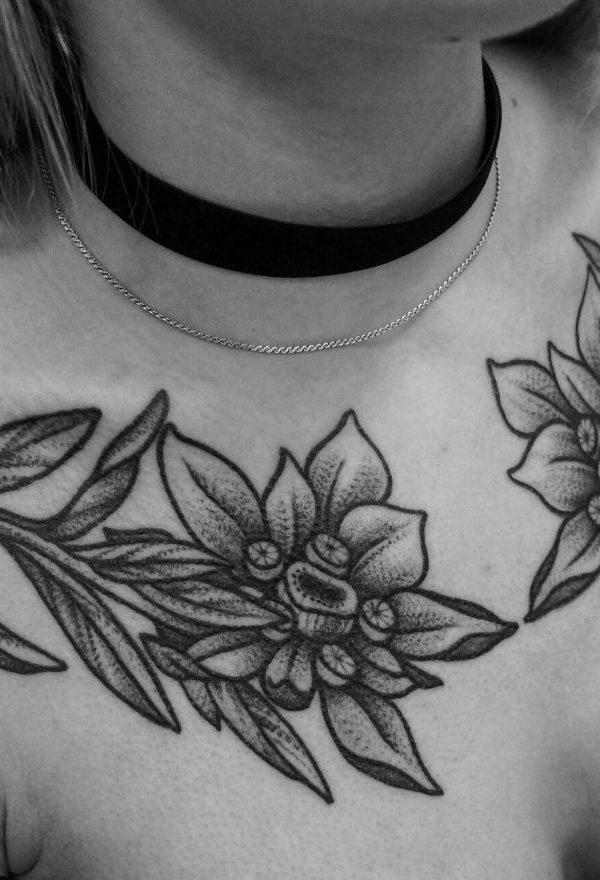 polineza-wisdom-tattoo-work-5