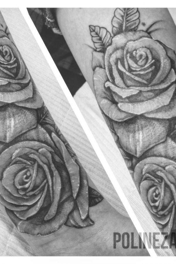 polineza-wisdom-tattoo-work-8