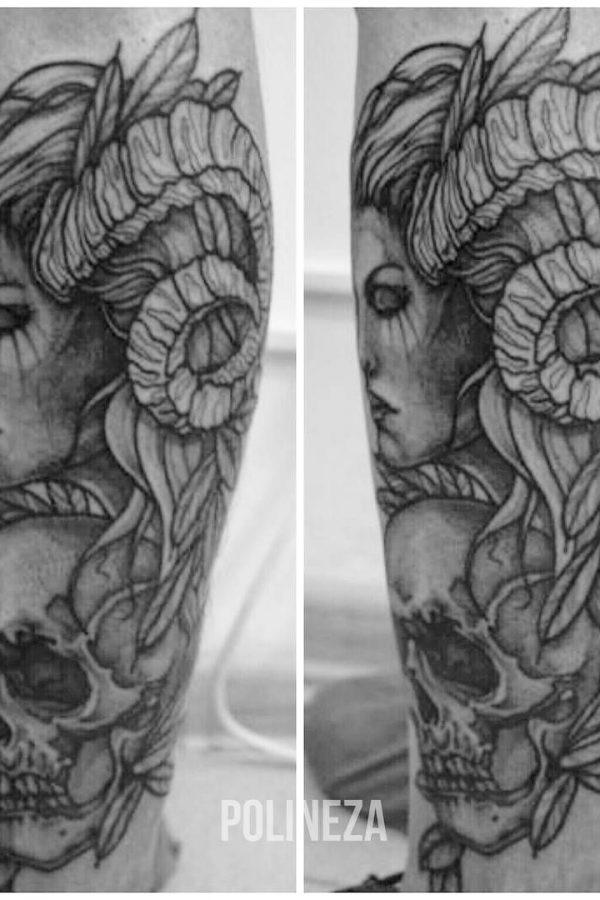 polineza-wisdom-tattoo-work-9